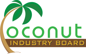 Coconut Industry Board